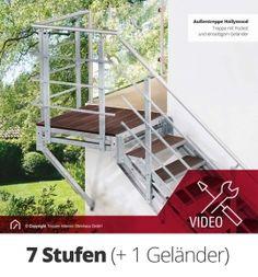 Die 15 besten Bilder von Geländer Aussen Balcony, Stairs und Hand