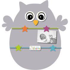 Pêle-mêle 5 vues Chouette gris : Titoutam - Berceau Magique Family Guy, Kids Rugs, Relief, Fictional Characters, Collection, Gray, Cartonnage, Frames, Owls