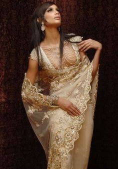 Trend Report: Best of South Asian Fashion 2012 - South Asian Life Indian Inspired Fashion, Asian Fashion, India Fashion, Indian Dresses, Indian Outfits, Indian Attire, Indian Wear, Asian Bridal, Indian Couture