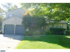 Squire Ln Just listed | Berkshire Hathaway HomeServices Marketing REsource