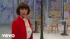 Akropolis adieu (Mireille Mathieu: Es ist Zeit fuer Musik 30.10.1977) (VOD) French Songs, Videos, Youtube, Jet, Music, Acropolis, Songs, Video Clip, Youtube Movies