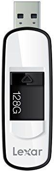 [$24.99] [Amazon Canada]128G Flash drive @25 http://www.lavahotdeals.com/ca/cheap/amazon-canada128g-flash-drive-25/158944?utm_source=pinterest&utm_medium=rss&utm_campaign=at_lavahotdeals