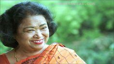 கணித மேதை சகுந்தலா தேவி காலமானார்  http://www.neerthirai.com/2013/04/blog-post_21.html