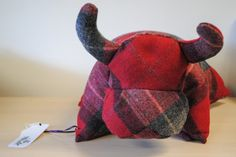 this adorable creature would be a focal point in any home www.scotire.com