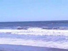 Scarborough Beach RI