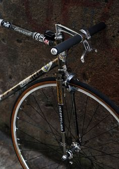 Fixed Gear Gallery Saturday's Picks of the Week
