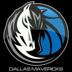 21 Best Dallas Mavericks Images Dallas Mavericks Dallas
