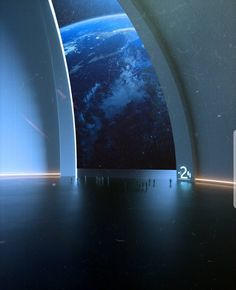 58 ideas alien concept art scenery for 2019 Cyberpunk, Futuristic City, Futuristic Architecture, Sci Fi Fantasy, Fantasy World, Alien Concept Art, Sci Fi Environment, Science Fiction Art, Fantasy Landscape