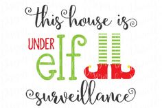 ***ALL CHRISTMAS FILES ARE JUST $1 TIL DECEMBER*** This file can be used in a multitude of ways.. Prints, clothing, cushions, decals, you name it, I'm sure it can be done! Please make sure the correct file formats you require are included before purchasing. Watermark WILL NOT appear on the files you receive. SVG, EPS, DFX and PNG INCLUDED