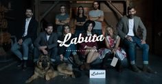 Labuta - Portuguese Shoes. Da best.