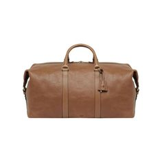 Small Clipper in Oak Natural Leather   Women's Bags   Mulberry