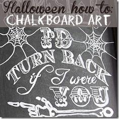 Google Image Result for http://unskinnyboppy.com/wp-content/uploads/2012/10/Halloween-Chalkboard-Art-button-250_thumb.jpg