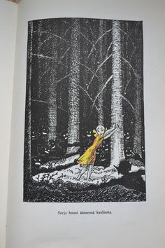 Rudolf Koivu | Susanna's Crowbar