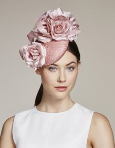 62 Best Kentucky Oaks hats images  c220931b0d9d