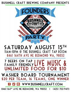 BCBC_FounderDay_Flyer