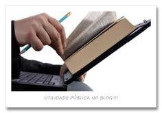 Sites que disponibilizam livros de graça
