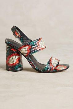 e74f2794863dc Being Bohemian  Fall Shoes Shoes Heels Pumps
