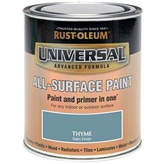 Rust-Oleum Universal All Surface Brush Paint and Primer S... https://www.amazon.co.uk/dp/B01ESY1F0M/ref=cm_sw_r_pi_dp_x_T6m.ybFAFV397