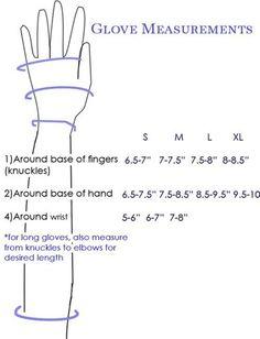 Goth Glove Witch Black, mESH Fingerless Gloves Fishnet STEAMPUNK | GlovesbyDesign - Accessories on ArtFire