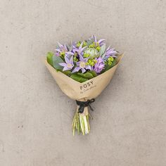 20 Best POSY by Interflora images | Nordic chic, Flower