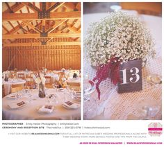 Featured Real Wedding: Patricia & Gabe is published in Real Weddings Magazine's Summer/Fall 2016 Issue! Photography by Emily Heizer Photography. For more photos and their full list of wedding vendors, visit: http://www.realweddingsmag.com/sacramento-wedding-inspiration-patricia-gabe-from-the-summerfall-2016-issue-of-real-weddings-magazine/