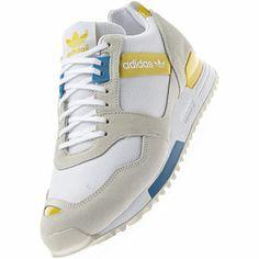 adidas pullover, adidas ZX 700 Contemp Sneaker Damen