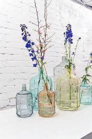 hk living vase