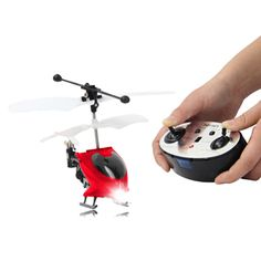 Wholesale distributor provides personalized Mini Stinger Control Helicopter, promotional logo Mini Stinger Control Helicopter and custom made Mini Stinger Control