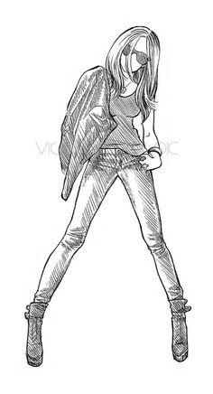 cheyenne #2 by Rachel Nhan