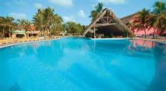 Signature Vacations exclusive partnerships with a collection of renowned resort partners offer outstanding features and amenities of Signature Vacations. Santa Lucia Cuba, Canada Images, Yahoo Images, Snorkeling, Image Search, Aqua, Vacation, Outdoor Decor, Travel