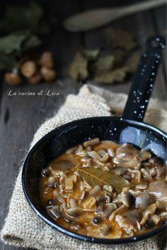 Ramen, Salsa, Beans, Vegetables, Ethnic Recipes, Food, Album, Contouring, Diet