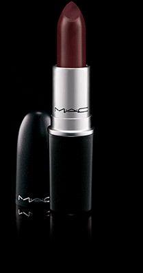 MAC Pre-Raphaelite