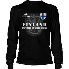 Finland Summer, Net Fashion, Xmas Gifts, Hoodies, Sweatshirts, Birthday Gifts, Lovers, Unisex, Friends