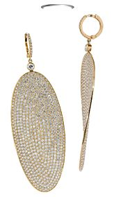 Katramopoulos - Jewellery - EARRINGS