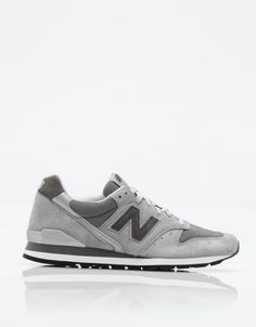 finest selection 724e7 79977 NEw Balance M996-GL Zapatillas Deportivas, Zapatos Deportivos, Zapatillas  Hombre, Calzado Hombre