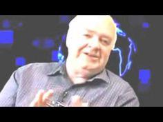 John lennox explanation  Christianity video