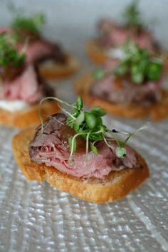 steak sandwich more steak sandwiches wedding food mini steak sandwich ...