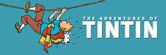 "Every Screen: Ciclo John Williams ""Las aventuras de Tintín: el secreto del unicornio"""