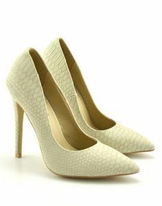 Pantofi eleganti de dama cu toc inalt Glitter Rocks, Pumps, Heels, Carrie, Rose Gold, Lei, Casual, Sport, Fashion
