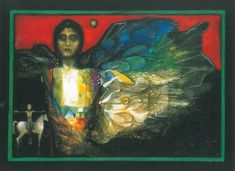 Myths and Legends Fresco, Middle East, Fairy Tales, Literature, Sculptures, Artist, Legends, Paintings, Contemporary Art