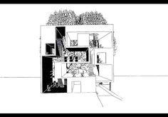 mvrdv_double_house_1997