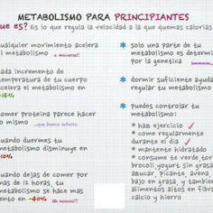 18 Language Ideas Spanish Jokes Language Chuck Norris Jokes