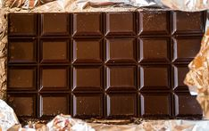 Dieta Settimanale Per Colesterolo : Immagini emozionanti di dieta abbassare colesterolo health