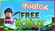 Free Roblox Robux Hack - How to Get Free Roblox Robux Today, we got the Free Roblox Robux at your service. This really is an Free Roblox Robux Hack, w. Xbox, Android, Roblox Online, Roblox Gifts, Roblox Roblox, Roblox Codes, Play Roblox, Roblox Generator, Iphone 7