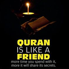 Welcome to My Merciful Allah Channel. Our intention is to just spread our beloved religion Islam. May Allah (swt) help us in this purpose. Muslim Love Quotes, Beautiful Islamic Quotes, Islamic Inspirational Quotes, Religious Quotes, Islamic Qoutes, Islamic Messages, Islam Hadith, Islam Muslim, Islam Quran