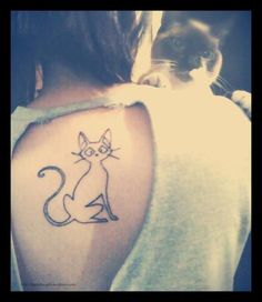 55 Tatuagens delicadas para mulheres - Tatuagens femininas   Tinta na Pele