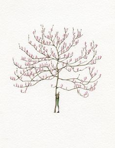 Week Forty-two: Laura Stoddart Prints + More!