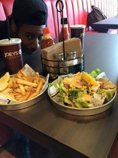 Joey's Urban Kanata Street Tacos, Taking Shape, Fish Tacos, Concept, Urban, Food, Essen, Meals, Yemek