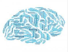jak dbać o mózg