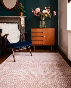 Agadir 8793 Sand Rose Rugs - Buy 8793 Sand Rose Rugs Online from Rugs Direct Next Rugs, Childrens Rugs, Agadir, Yellow Rug, Buy Rugs, Bedroom Flooring, Custom Rugs, Modern Rugs, Modern Carpet